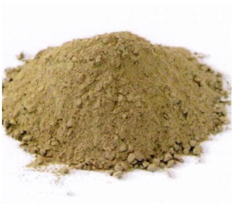 石墨纯度与镁碳砖批发的关系