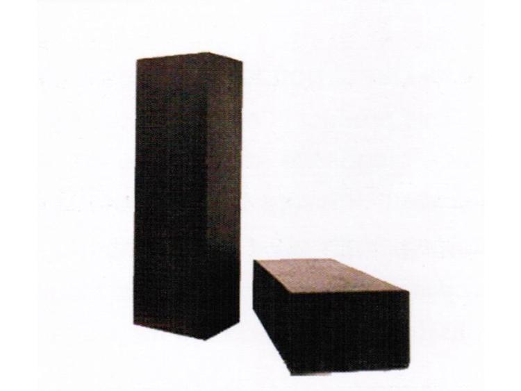 耐火材料的性能应满足镁碳砖批发哪些下要求