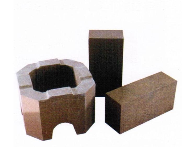 新型耐火材料镁碳砖厂家的发展趋势分析